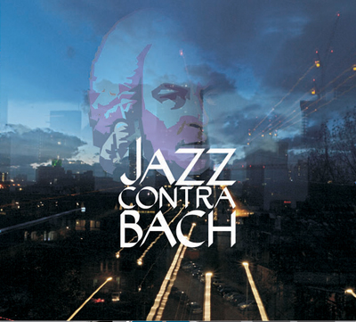 Jazz contra Bach